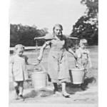 charlotte-homfeld-tante-lotti